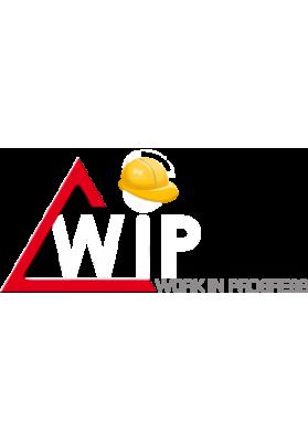 WIP srl