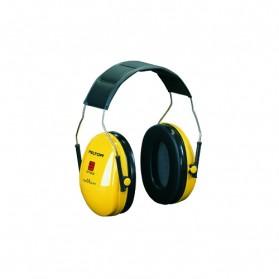 Cuffia Peltor 3M H510A Optime I