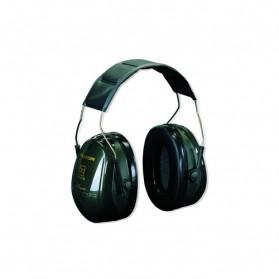 Cuffia Peltor 3M H520A Optime II