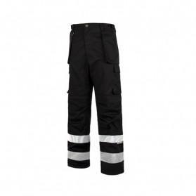 Pantaloni C2911 Alta Visibilità