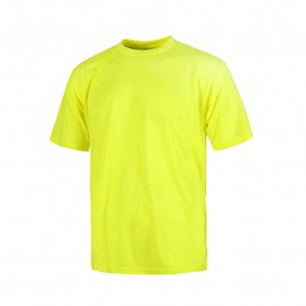 T-shirt C6010 Alta Visibilità