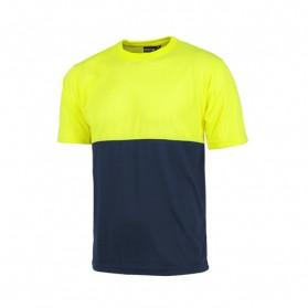T-shirt C6020 Alta Visibilità